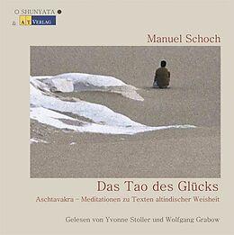 Cover: https://exlibris.azureedge.net/covers/9783/0380/0397/7/9783038003977xl.jpg