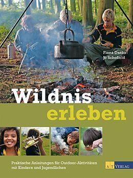 Cover: https://exlibris.azureedge.net/covers/9783/0380/0455/4/9783038004554xl.jpg