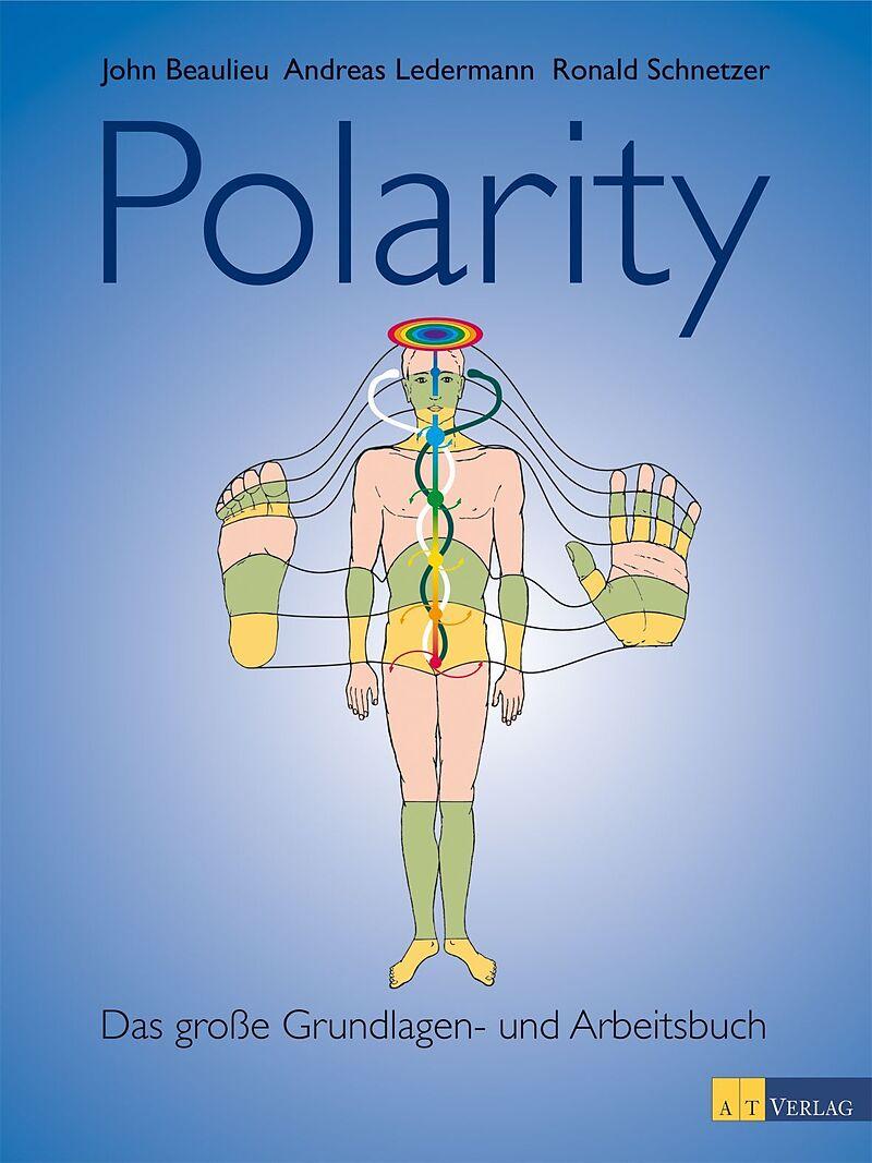Polarity [Versione tedesca]