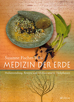 Cover: https://exlibris.azureedge.net/covers/9783/0380/0523/0/9783038005230xl.jpg