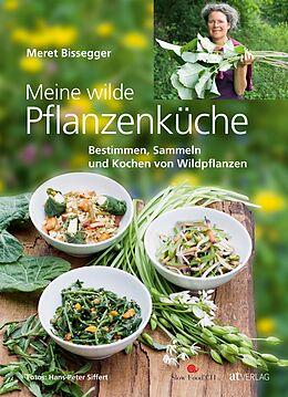 Cover: https://exlibris.azureedge.net/covers/9783/0380/0552/0/9783038005520xl.jpg