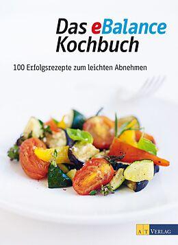 Cover: https://exlibris.azureedge.net/covers/9783/0380/0556/8/9783038005568xl.jpg