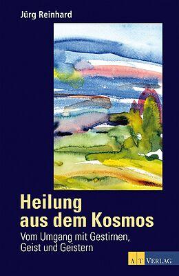 Cover: https://exlibris.azureedge.net/covers/9783/0380/0562/9/9783038005629xl.jpg