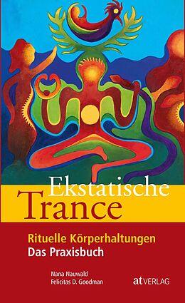 Cover: https://exlibris.azureedge.net/covers/9783/0380/0610/7/9783038006107xl.jpg