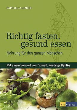 Cover: https://exlibris.azureedge.net/covers/9783/0380/0693/0/9783038006930xl.jpg