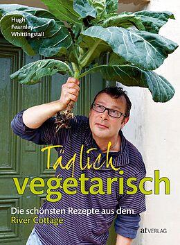 Cover: https://exlibris.azureedge.net/covers/9783/0380/0725/8/9783038007258xl.jpg