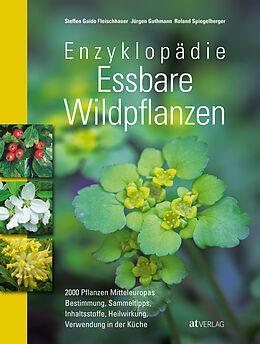 Cover: https://exlibris.azureedge.net/covers/9783/0380/0752/4/9783038007524xl.jpg