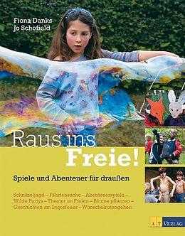 Cover: https://exlibris.azureedge.net/covers/9783/0380/0757/9/9783038007579xl.jpg