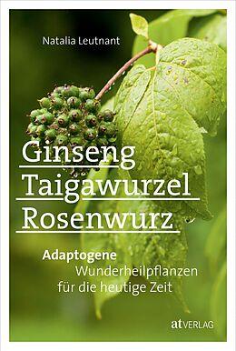 Cover: https://exlibris.azureedge.net/covers/9783/0380/0811/8/9783038008118xl.jpg