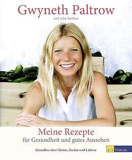 Cover: https://exlibris.azureedge.net/covers/9783/0380/0818/7/9783038008187xl.jpg