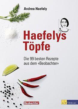 Cover: https://exlibris.azureedge.net/covers/9783/0380/0820/0/9783038008200xl.jpg