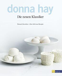 Cover: https://exlibris.azureedge.net/covers/9783/0380/0825/5/9783038008255xl.jpg