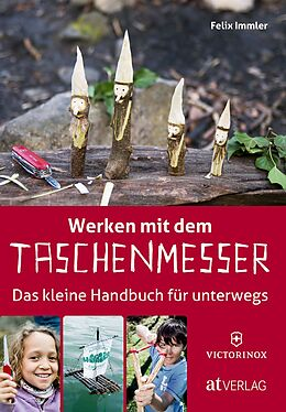 Cover: https://exlibris.azureedge.net/covers/9783/0380/0833/0/9783038008330xl.jpg