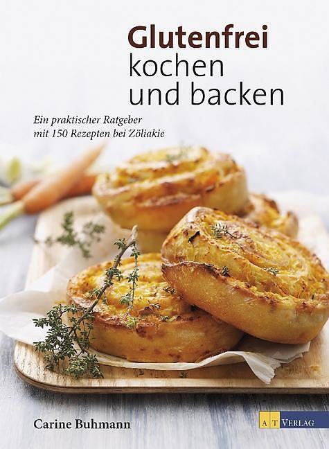 Kochen Und Backen App glutenfrei kochen und backen carine buhmann buch kaufen