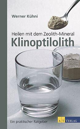 Cover: https://exlibris.azureedge.net/covers/9783/0380/0866/8/9783038008668xl.jpg