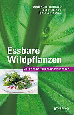 Cover: https://exlibris.azureedge.net/covers/9783/0380/0886/6/9783038008866xl.jpg