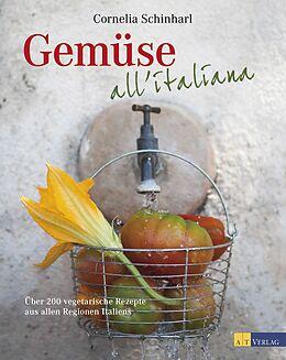 Cover: https://exlibris.azureedge.net/covers/9783/0380/0906/1/9783038009061xl.jpg