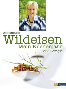 Cover: https://exlibris.azureedge.net/covers/9783/0380/0911/5/9783038009115xl.jpg