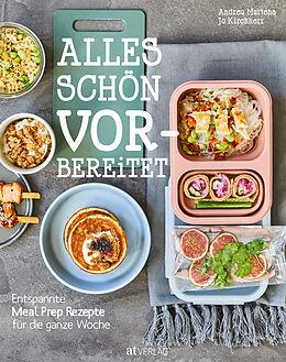 Cover: https://exlibris.azureedge.net/covers/9783/0380/0919/1/9783038009191xl.jpg