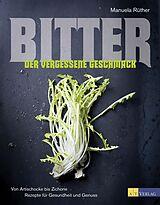 Bitter - Der vergessene Geschmack [Versione tedesca]