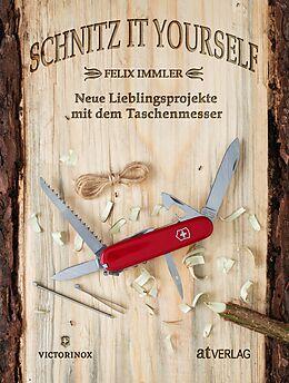 Cover: https://exlibris.azureedge.net/covers/9783/0380/0980/1/9783038009801xl.jpg