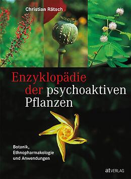 Cover: https://exlibris.azureedge.net/covers/9783/0380/0995/5/9783038009955xl.jpg