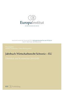 Cover: https://exlibris.azureedge.net/covers/9783/0380/5290/6/9783038052906xl.jpg