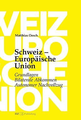 Cover: https://exlibris.azureedge.net/covers/9783/0380/5297/5/9783038052975xl.jpg