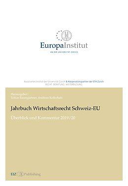 Cover: https://exlibris.azureedge.net/covers/9783/0380/5318/7/9783038053187xl.jpg
