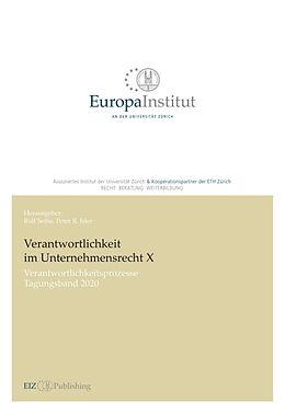 Cover: https://exlibris.azureedge.net/covers/9783/0380/5353/8/9783038053538xl.jpg