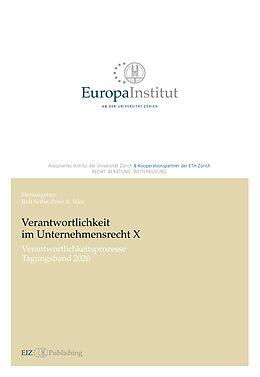 Cover: https://exlibris.azureedge.net/covers/9783/0380/5378/1/9783038053781xl.jpg