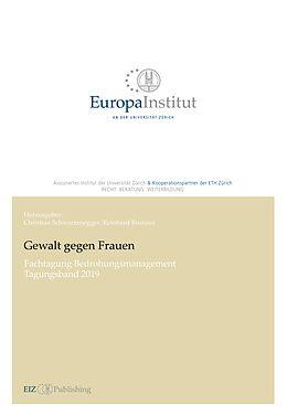 Cover: https://exlibris.azureedge.net/covers/9783/0380/5381/1/9783038053811xl.jpg