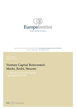 Cover: https://exlibris.azureedge.net/covers/9783/0380/5386/6/9783038053866xl.jpg