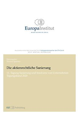 Cover: https://exlibris.azureedge.net/covers/9783/0380/5424/5/9783038054245xl.jpg