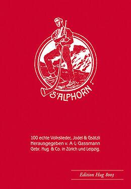 Cover: https://exlibris.azureedge.net/covers/9783/0380/7078/8/9783038070788xl.jpg