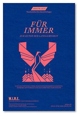 Cover: https://exlibris.azureedge.net/covers/9783/0381/0091/1/9783038100911xl.jpg