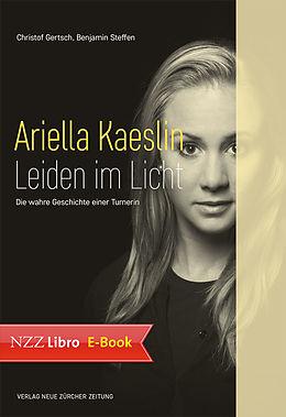 Cover: https://exlibris.azureedge.net/covers/9783/0381/0116/1/9783038101161xl.jpg