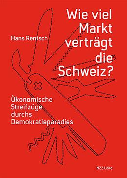 Cover: https://exlibris.azureedge.net/covers/9783/0381/0238/0/9783038102380xl.jpg