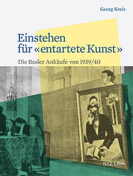 Cover: https://exlibris.azureedge.net/covers/9783/0381/0287/8/9783038102878xl.jpg