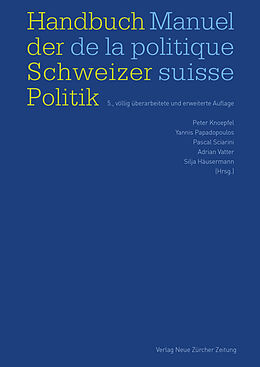 Cover: https://exlibris.azureedge.net/covers/9783/0381/0311/0/9783038103110xl.jpg
