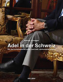 Cover: https://exlibris.azureedge.net/covers/9783/0381/0334/9/9783038103349xl.jpg