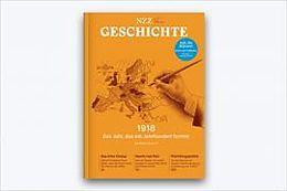Cover: https://exlibris.azureedge.net/covers/9783/0381/0348/6/9783038103486xl.jpg