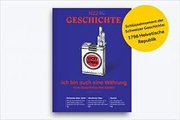 Cover: https://exlibris.azureedge.net/covers/9783/0381/0349/3/9783038103493xl.jpg