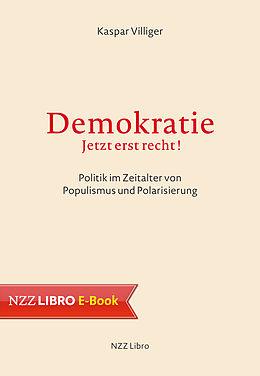 Cover: https://exlibris.azureedge.net/covers/9783/0381/0380/6/9783038103806xl.jpg