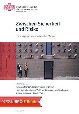 Cover: https://exlibris.azureedge.net/covers/9783/0381/0384/4/9783038103844xl.jpg