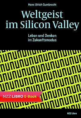 Cover: https://exlibris.azureedge.net/covers/9783/0381/0394/3/9783038103943xl.jpg