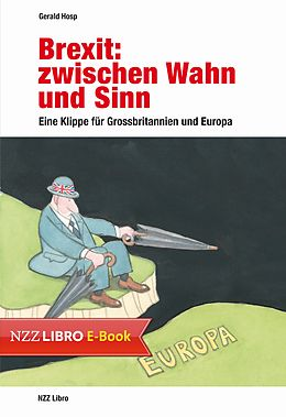 Cover: https://exlibris.azureedge.net/covers/9783/0381/0410/0/9783038104100xl.jpg