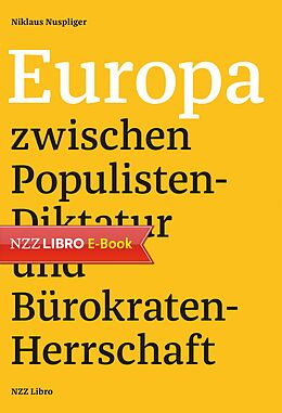 Cover: https://exlibris.azureedge.net/covers/9783/0381/0428/5/9783038104285xl.jpg