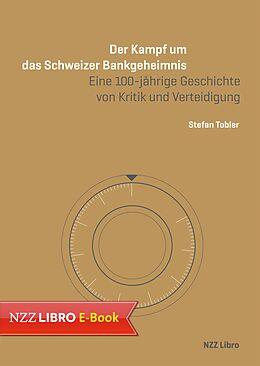 Cover: https://exlibris.azureedge.net/covers/9783/0381/0430/8/9783038104308xl.jpg