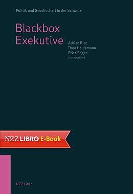 Cover: https://exlibris.azureedge.net/covers/9783/0381/0432/2/9783038104322xl.jpg